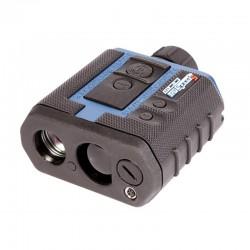 TruSpeed SE - Cinémomètre Laser homologué